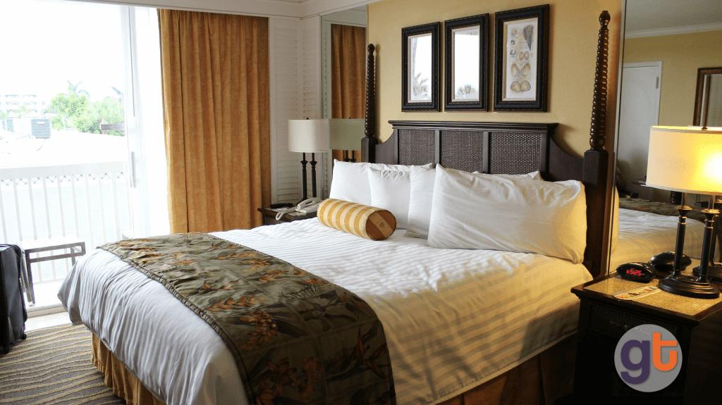 5 советов, как забронировать отель онлайн и не разочароваться в выборе