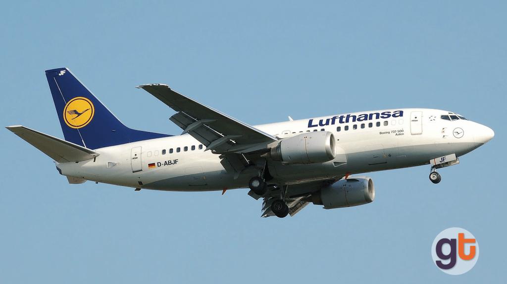 Как сэкономить до 50% при покупке авиабилета?